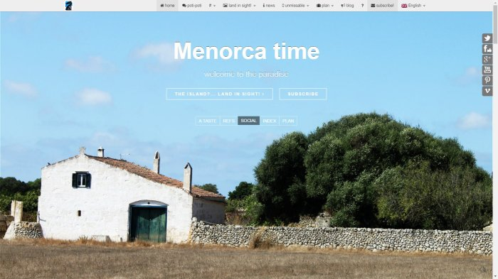 menorca-time