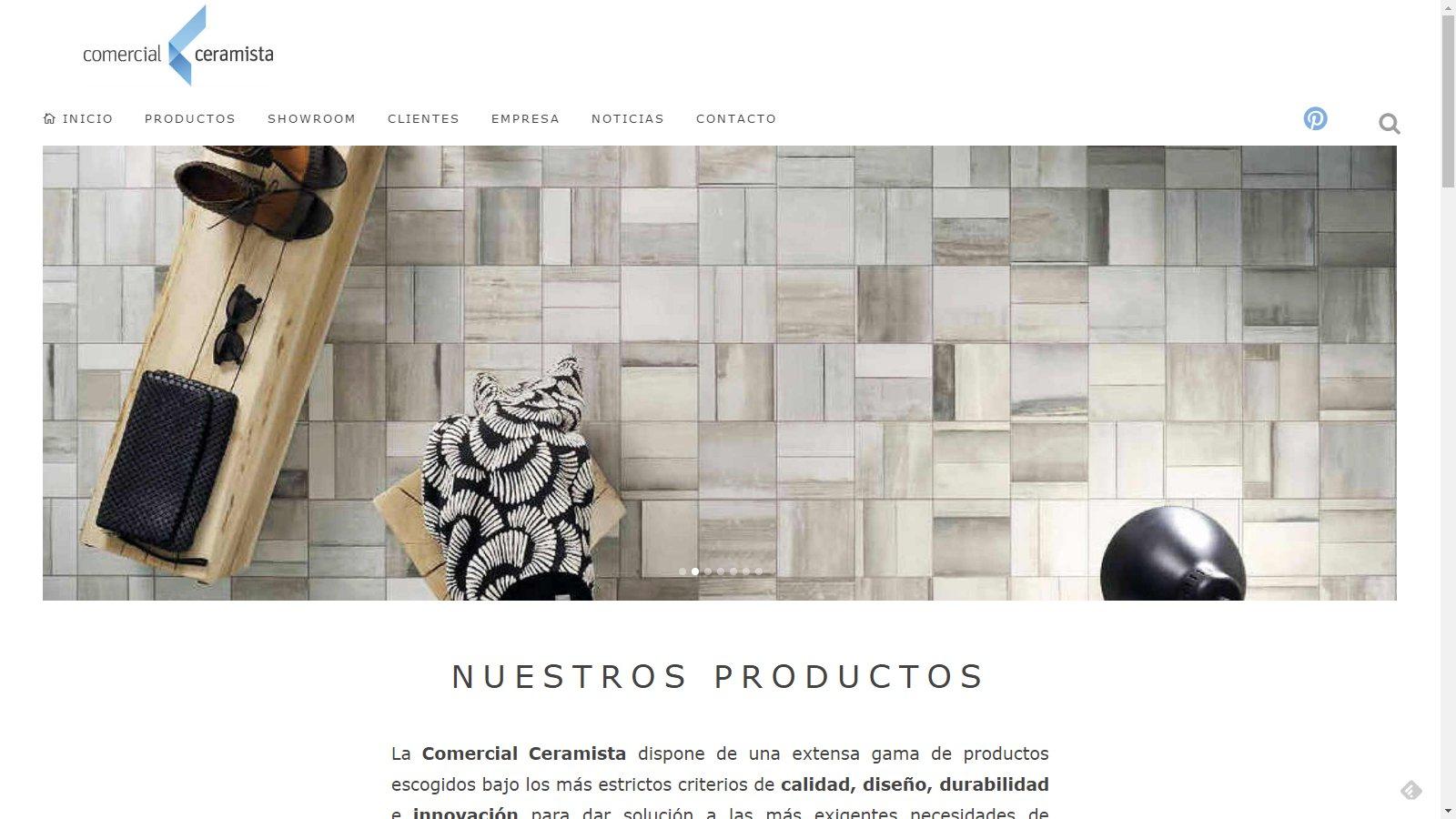 web corporativa per crear marca i atreure clients