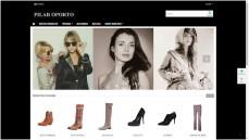 catàleg de productes online