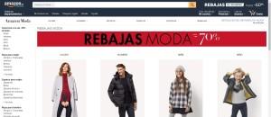 Categories Marketplace Amazon