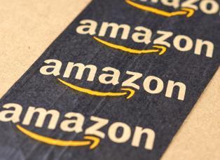 Vendre a Amazon Europa