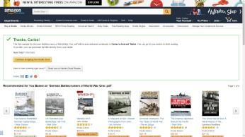 Com descarregar mostra d'ebook gratis d'Amazon