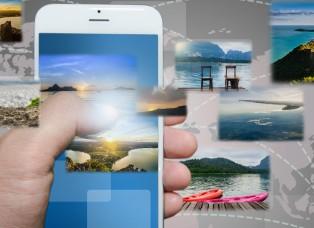 Crear una app per mòbil