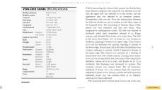 Mostra de llibre ePub a Amazon