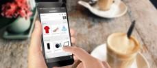 Shop online venda productes o serveis