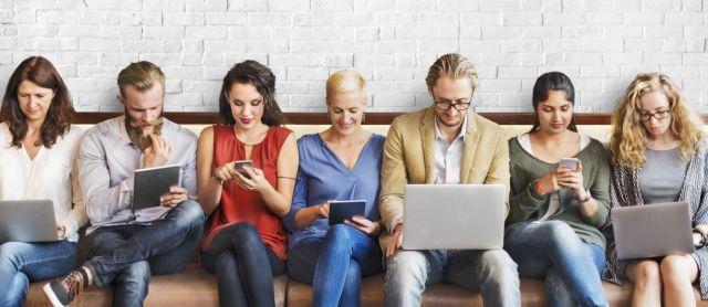 ¿vols crear un negoci online?
