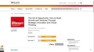 ebook en venda a Editorial Wiley