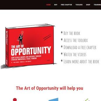 Venda ebook des de plataforma d'autor