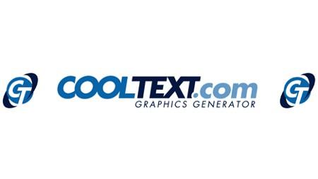 crea el teu logo fàcilment