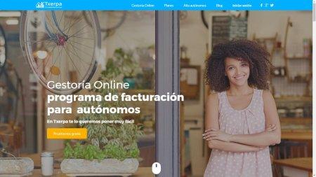 Administra online tota la teva facturació i declaracions d'hisenda