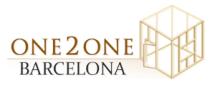 Inmobiliària One2One Barcelona